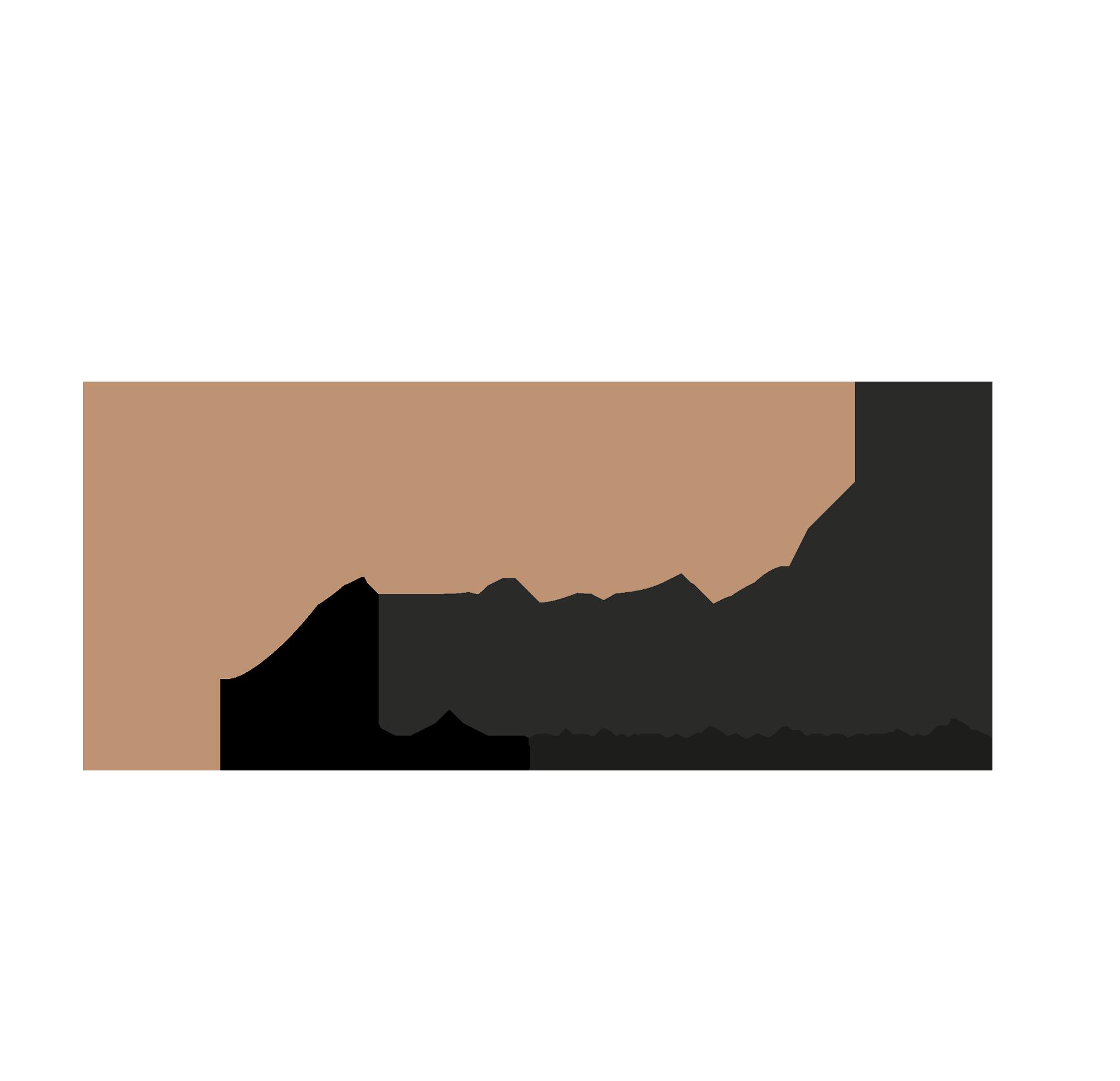 Bobo Fliesen würzburg Logo