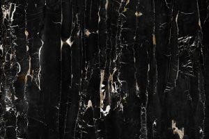 Ferrara Fliesen Design Art PST45 Poliert