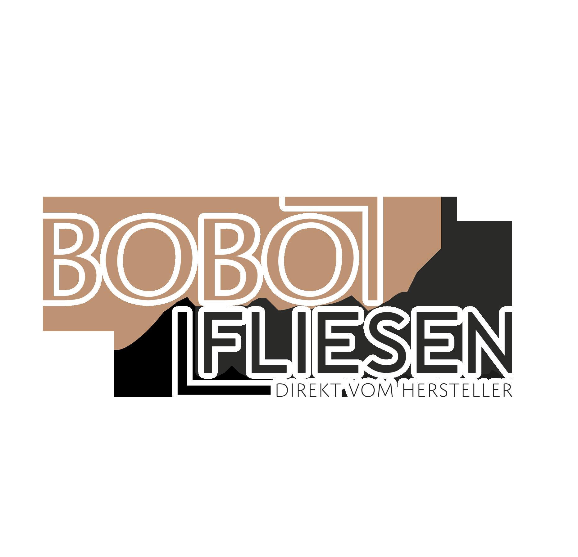 Bobo Fleisen würzburg Logo Schein