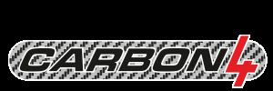Carbon 4 Würzburg