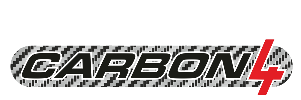 Carbon 4 Fliesenhandel Würzburg