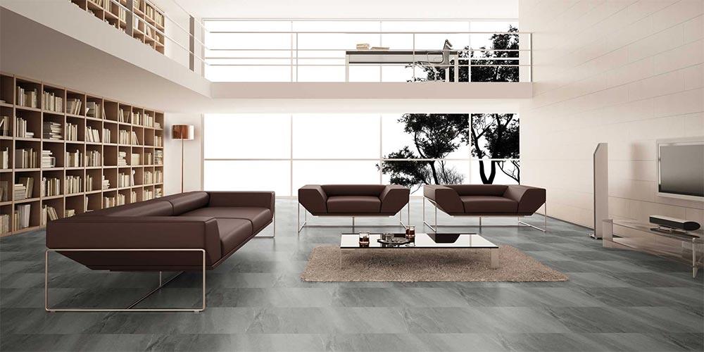 Bobo Fliesen Design Florence