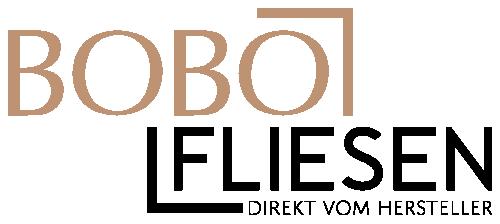 Bobo Fliesen